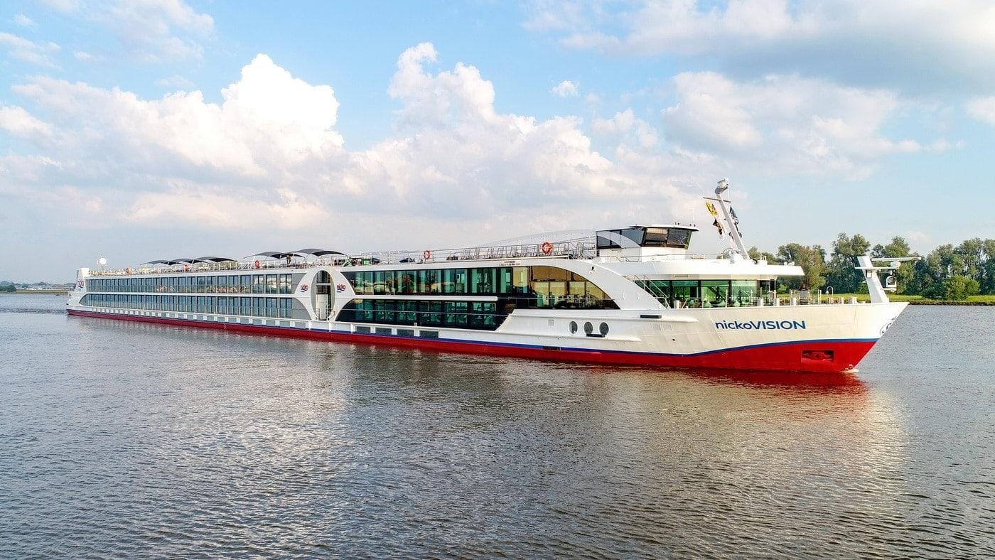 Rhein-statt-Donau-Zehn-neue-Flussreisen-bei-nicko-cruises