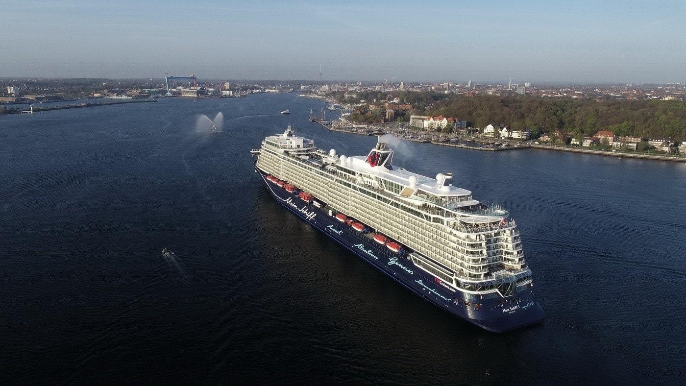 TUI-und-AIDA-Cruises-Neustart-in-Deutschland-ab-Pfingsten