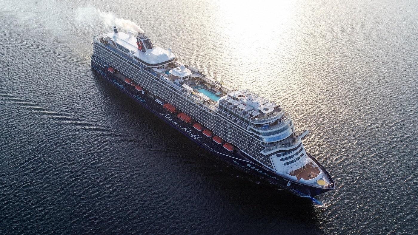 Mein-Schiff-1-Blaue-Reisen-ab-bis-Kiel-sind-ab-sofort-buchbar