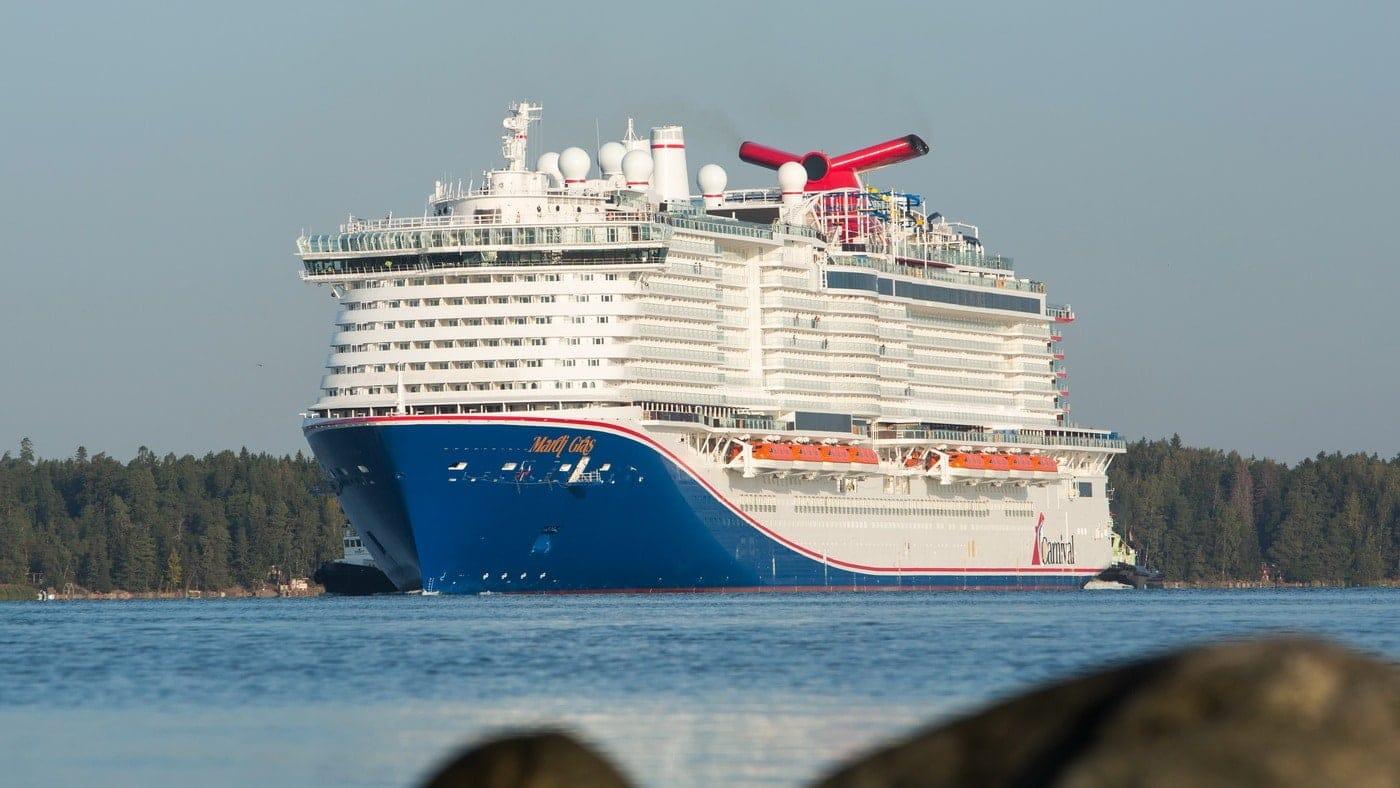 Schiffe-von-Carnival-Cruise-Line-erhalten-neue-Rumpfbemalung