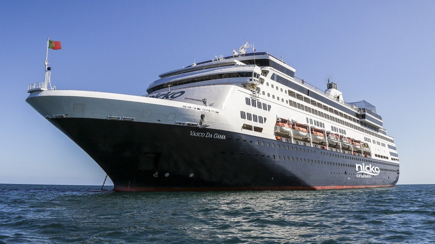 MS-Vasco-da-Gama-32-neue-Kreuzfahrten-bis-Oktober-2022