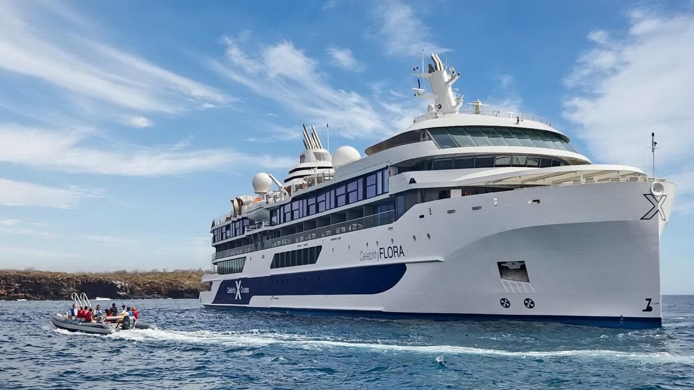 Celebrity-Cruises-erkundet-ab-Juli-wieder-die-Galapagos-Inseln
