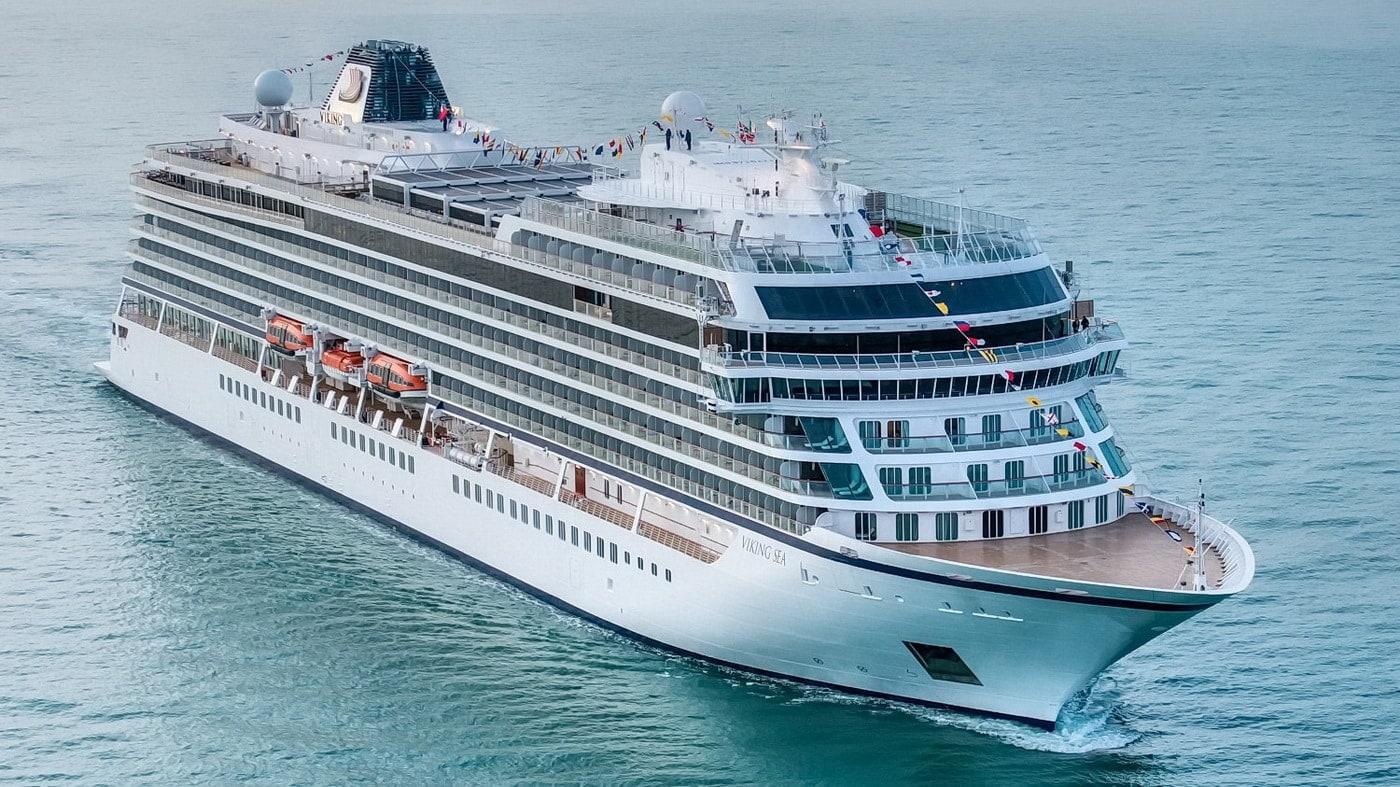 Viking-startet-im-Juli-mit-gleich-zwei-Schiffen-im-Mittelmeer