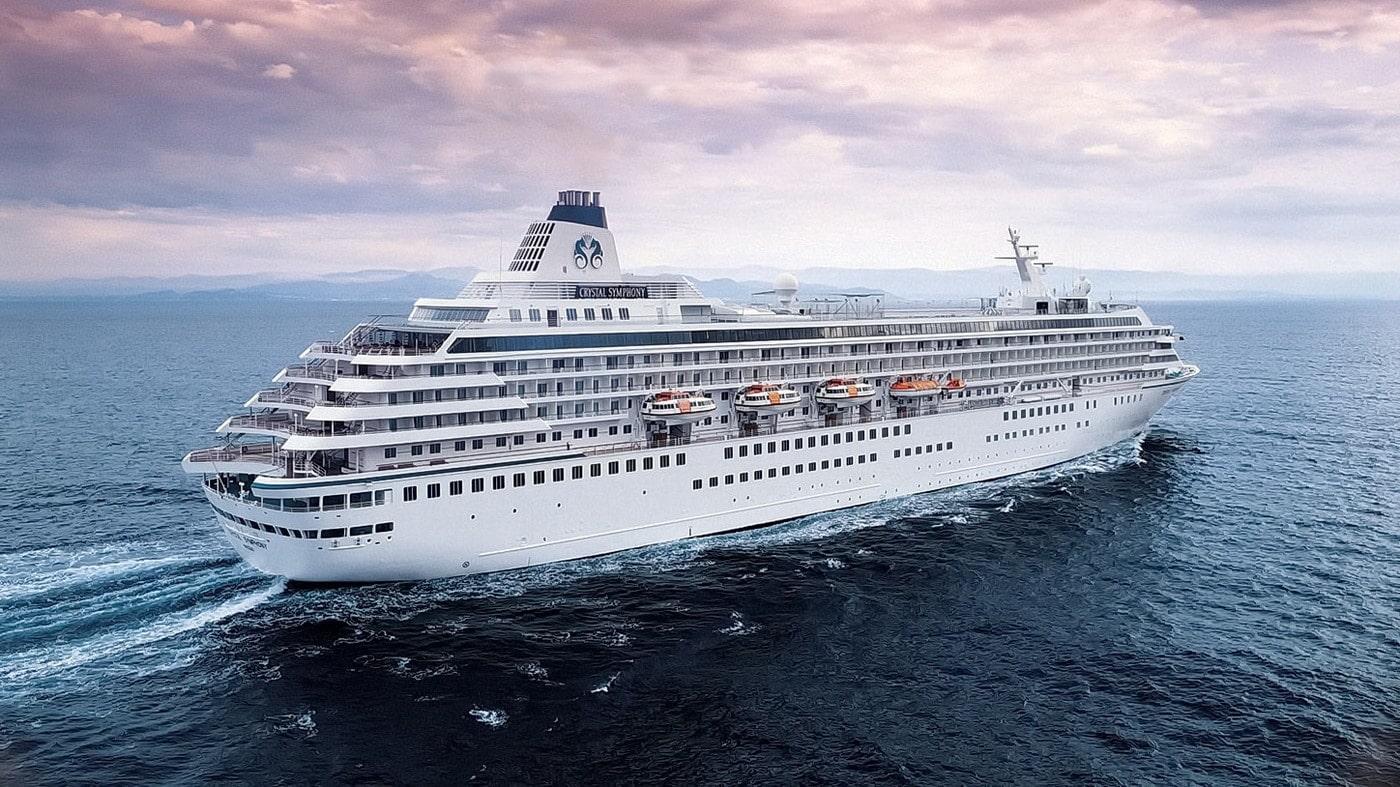 Crystal-Cruises-f-hrt-k-nftig-auch-ab-St-Maarten-in-die-Karibik