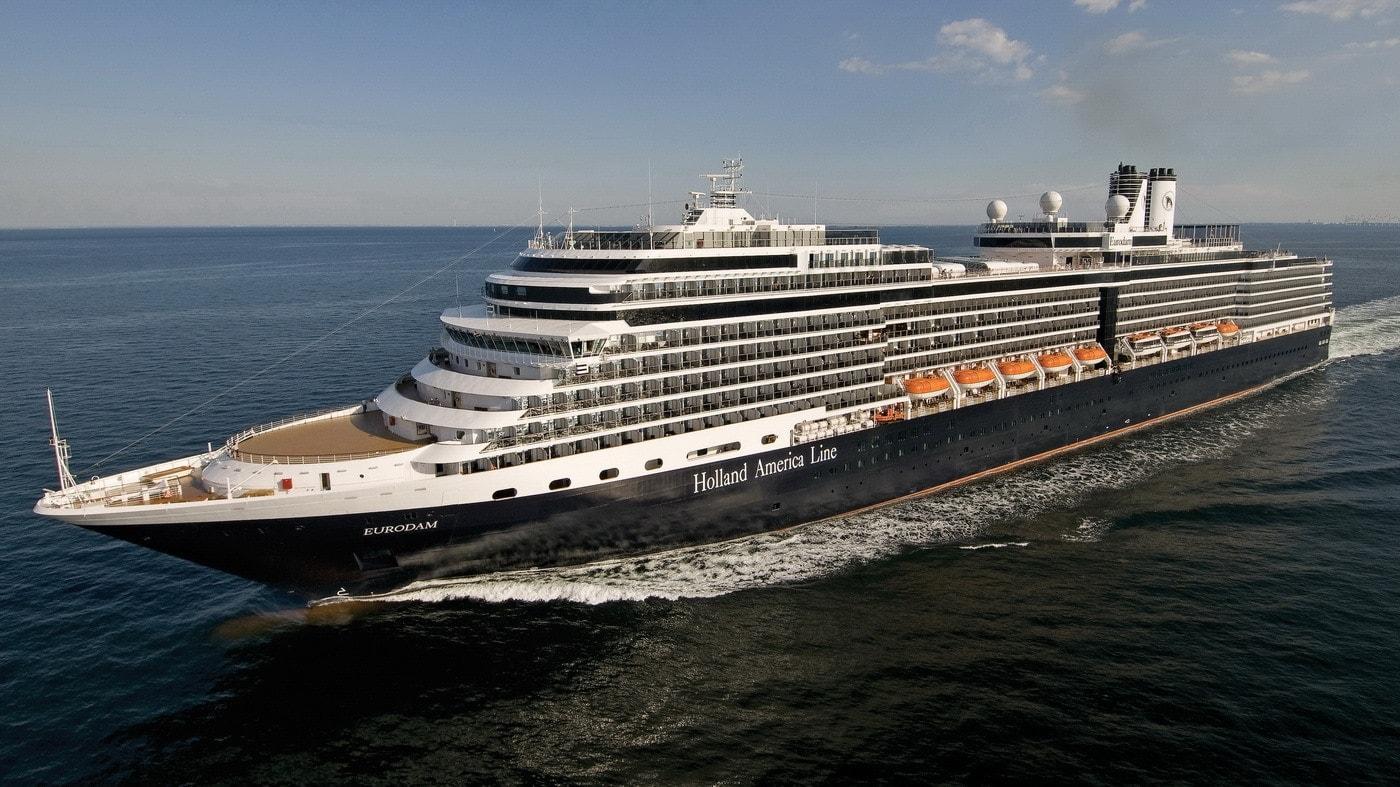 Holland-America-Line-kommt-im-Sommer-nach-Griechenland