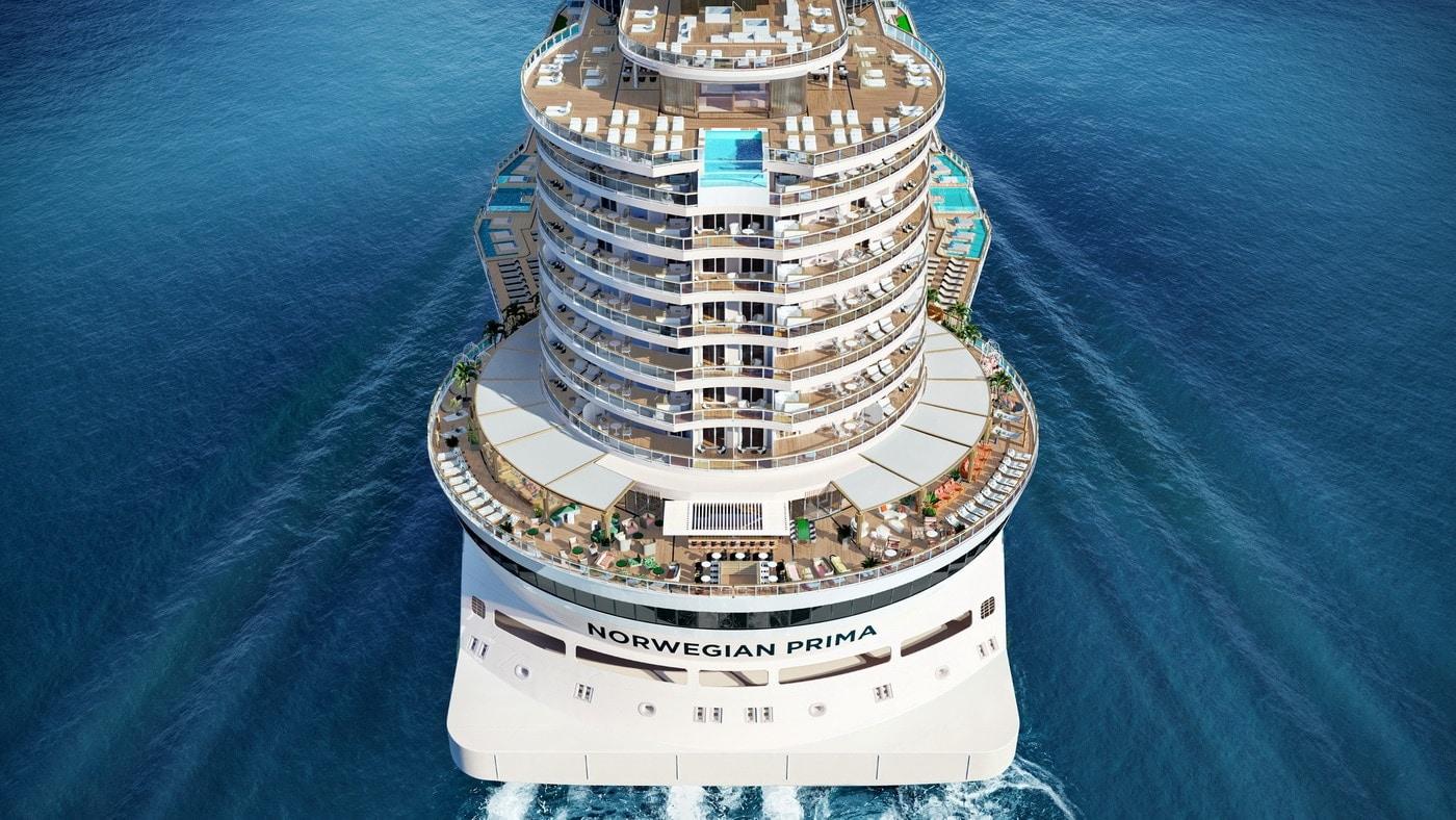 Norwegian-Cruise-Line-verr-t-erste-Details-zur-Norwegian-Prima