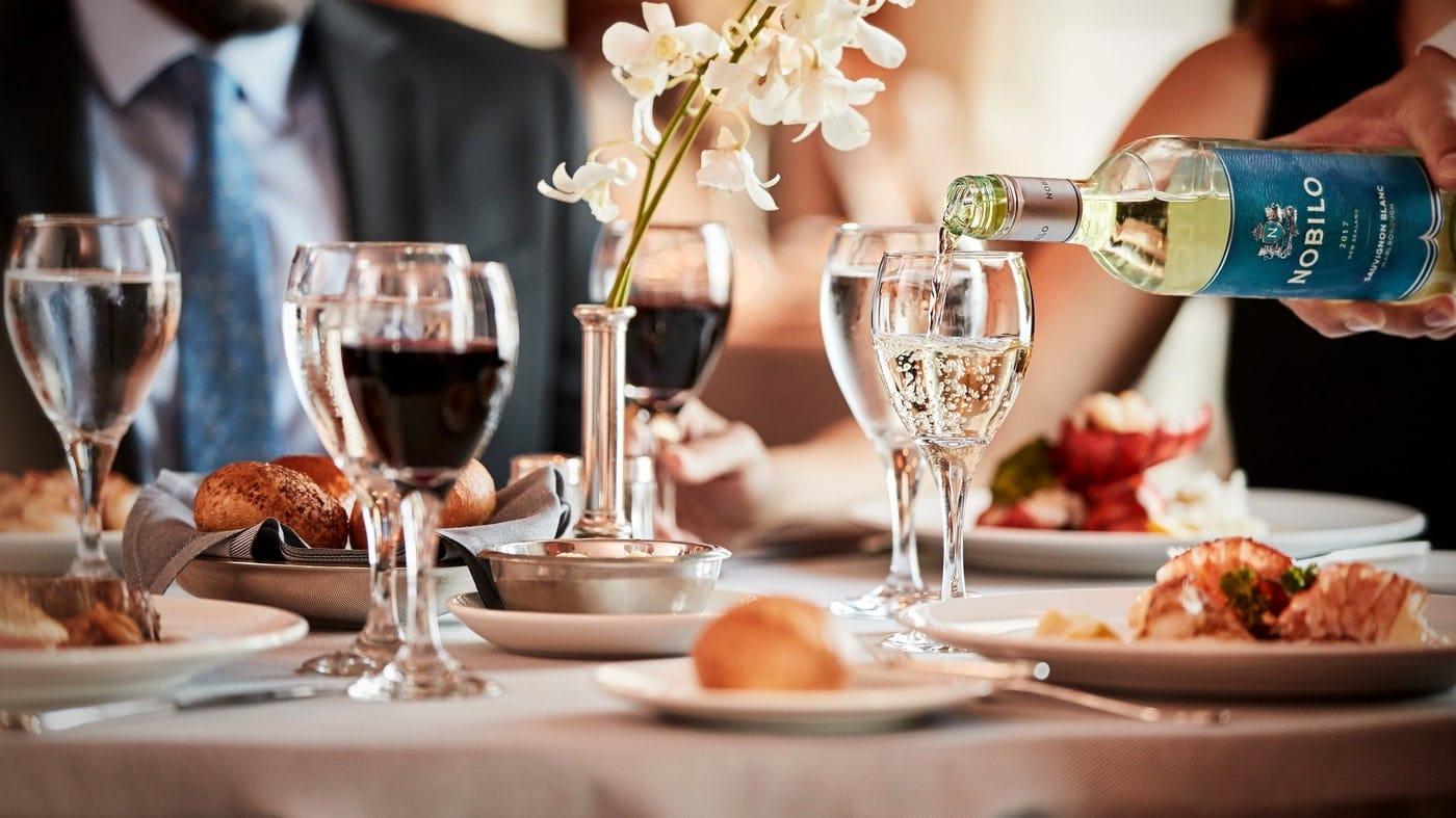 Princess-Cruises-pr-sentiert-neuen-Service-Dine-My-Way-