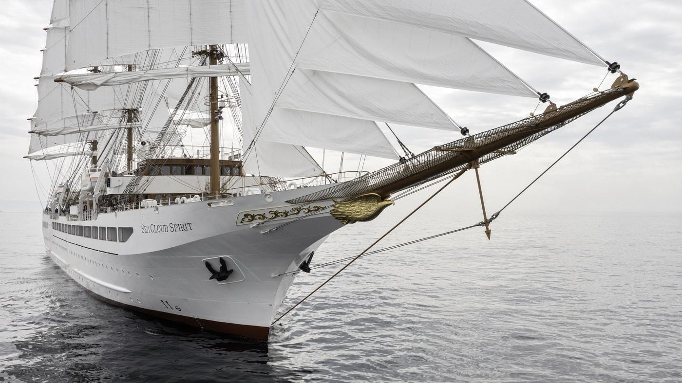 Sea-Cloud-Cruises-bernimmt-die-neue-Sea-Cloud-Spirit