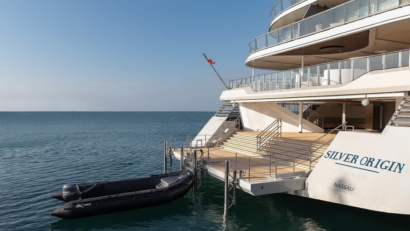Silversea-ist-mit-neuem-Schiff-zur-ck-auf-den-Galapagos-Inseln